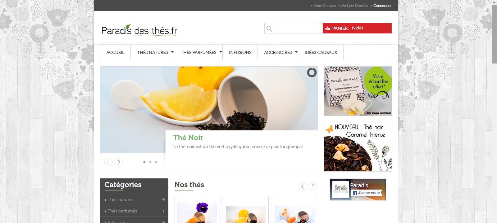webmaster freelance toulon creation site internet toulon var. Black Bedroom Furniture Sets. Home Design Ideas